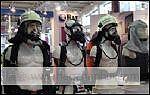 2010第五届中国国际安全生产及职业健康展览会