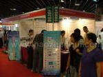 2012第十三届中国国际医疗器械(江苏)博览会