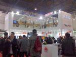 2012中国国际广播电视信息网络展览会