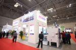 2014第十届西部国际塑胶工业展览会中国西部国际塑料橡胶及包装工业展览会