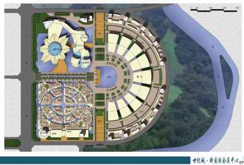 【成都世纪城新国际会展中心|成都世纪城新国际会展中心地址_展会信