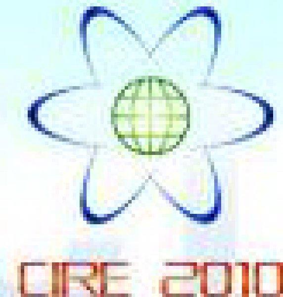 2010中国上海国际同位素与辐射加工技术设备展览会及研讨会