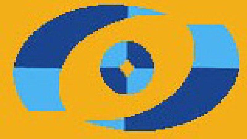 2011第十一届中国(上海)国际眼镜业展览会