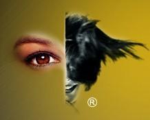 2011第十六届中国美容博览会(上海CBE)