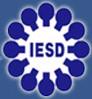 2011年第十二届国际表面活性剂和洗涤剂展览会