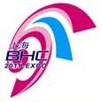 2011第14届中国(上海)美容美发化妆品博览会