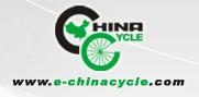 2011第二十一届<br>2011年中国国际电动自行车展览会<br>2011年中国国际摩托车及零部件交易会中国国际自行车展览会