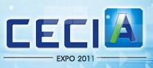 2011中国(广州)国际分析测试仪器与生物技术展览会暨技术研讨会