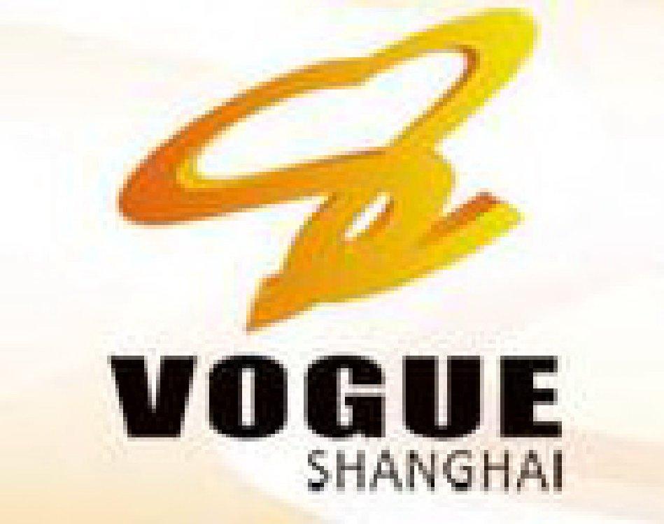 2011上海.中国毛衫博览会
