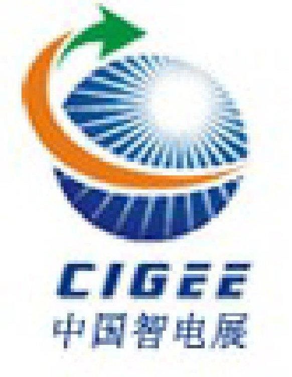 2011中国国际智能电网建设及分布式能源188bet.com暨高峰www.188bet.com
