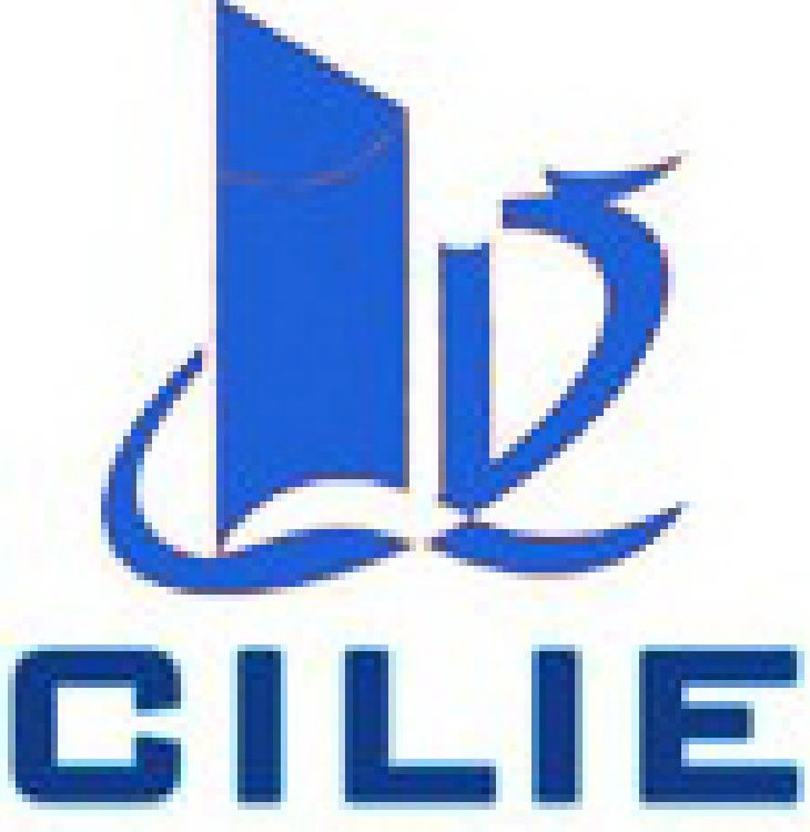 2012国际锁业(广州)博览交易会广州锁业博览交易会