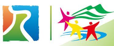 2019中国体育文化博览会-2019中国体育旅游博览会